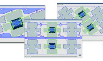 AutoForm R8. Come semplificare il processo digitale